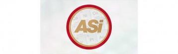 ALEX STEWART CORPORATION LTD. İSTANBUL ( LB 160)