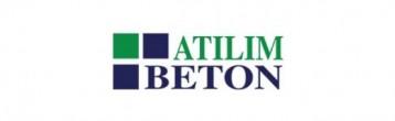 ATILIM BETON A.Ş. TEKİRDAĞ (LB 100)