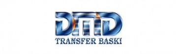 DMD TEKSTİL TRANSFER BASKI LTD ŞTİ. (LB 160)