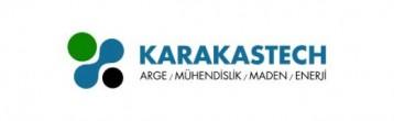 KARAKAŞ TEKNOLOJİ ARGE A.Ş. BEYKOZ/İSTANBUL (LB 100)