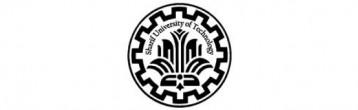 SHARIF UNIVERSITY OF TECHNOLOGY / MMF.