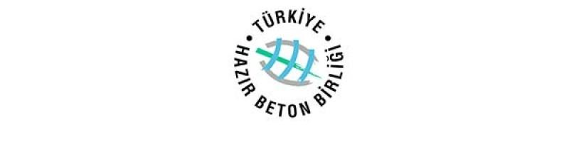 THBB. Türkiye Hazır Beton Birliği Laboratuvarı /İSTANBUL (LB 100)