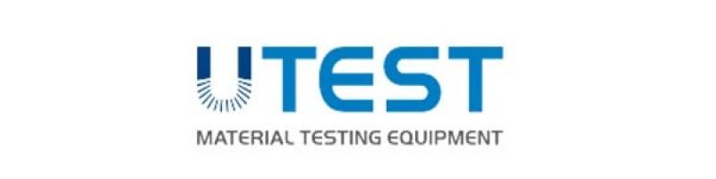 U TEST MALZEME TEST CİHAZLARI /ANKARA (LB 200 HALKALI ÖĞÜTÜCÜ )